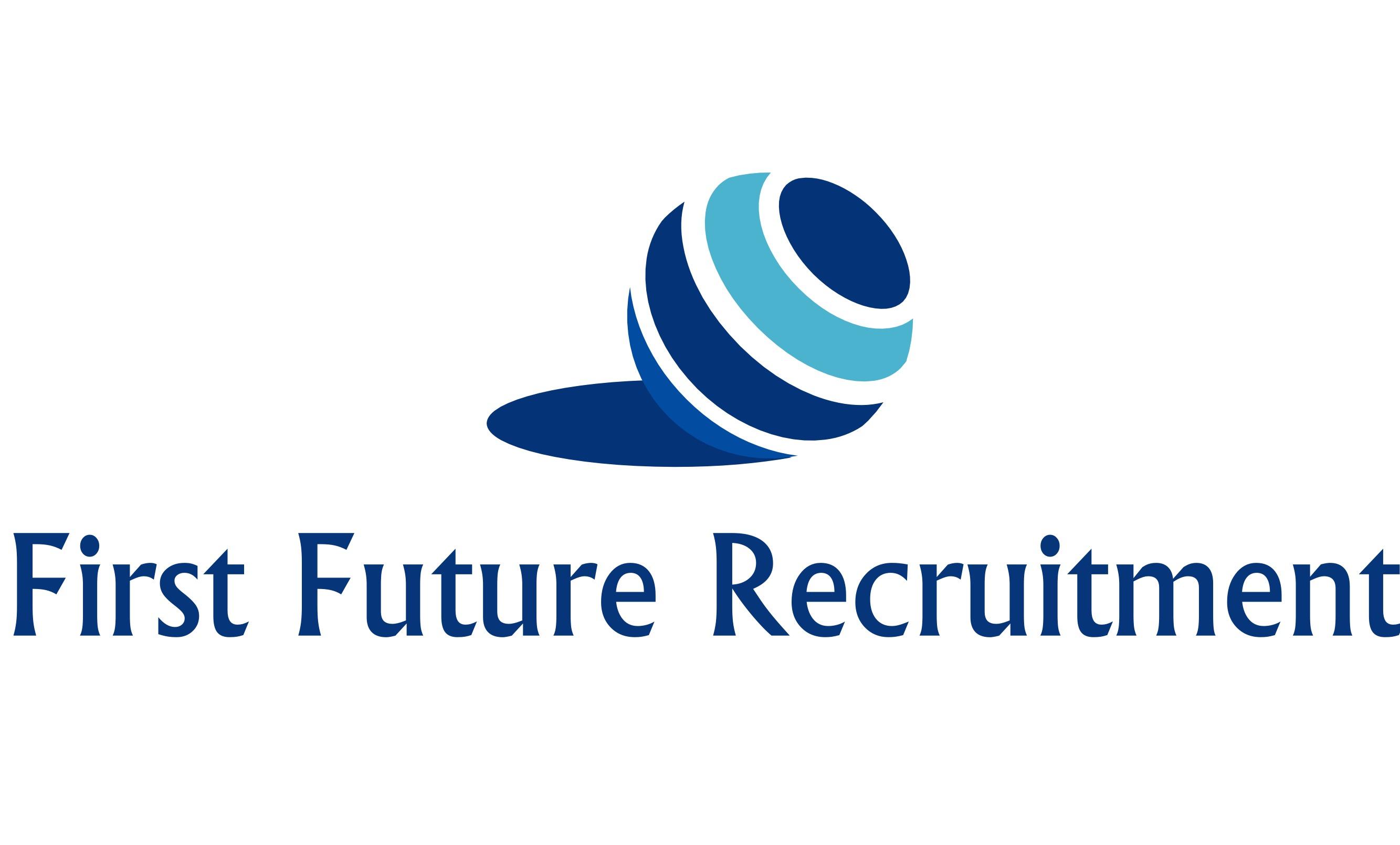 First Future Recruitment